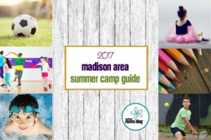 madisonsummercamp copy