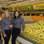 Festival Foods' Mealtime Mentors Can Help Make Your Resolution Be a Sustainable Evolution