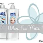 Where Fun Meets Fresh | #SuavePartner