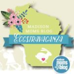 3rd Annual Spring Eggstravaganza | SOLD OUT
