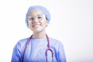 nurse-2019420_1920