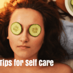 Self Care in 6 Steps (Go Ahead, Mama,You Deserve It)