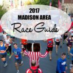 Madison Area Race Guide 2017