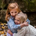 The Lessons I Never Learned That I Will Teach My Girls
