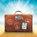 Planning a Vacation | A Choose Your Own Adventure