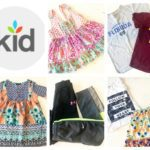 What is Kidizen :: Stylish Clothing that is Easy on the Wallet & the Environment