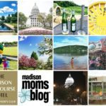 A Family's Guide to Visiting Madison | What to Do, Where to Stay, Where to Eat & Other Helpful Info