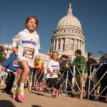 IRONKIDS Fun Run Around Capitol Square :: Ages 3-13