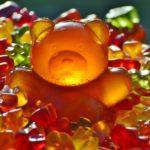 Halloween Candy: Please, Parents, Just Let Your Kids Eat It