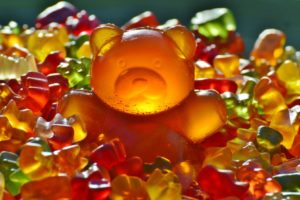 giant-rubber-bear-gummibar-gummibarchen-fruit-gums