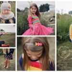 Five Fall Trends from Tradition Children's Market