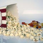 FOMO Movie Friday: A New Tradition