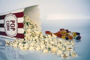 popcorn-1433327__340