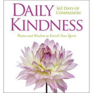 daily kindness