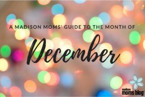 December Photo