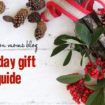 2017 Holiday Gift Guide | Shop Local