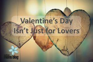 Katie_ValentinesDay