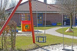 kindergarten-playground-swing-sand-pit-159790