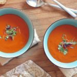 Warm Your Soul With These Family and Kid Approved Soup Recipes
