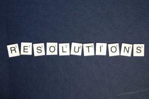 scrabble-resolutions (1)