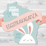 Event Preview: 4th Annual Spring Eggstravaganza
