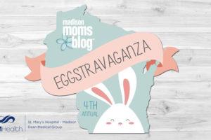 Eggstravaganza SSM