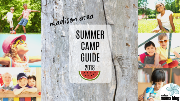 mmb summer camp guide 2018