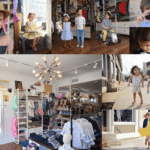 Spring & Summer Fashion for Kids | Tradition Market