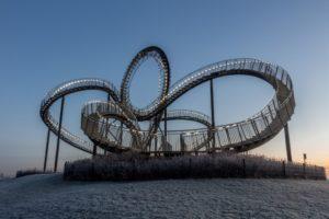 adventure-amusement-park-architecture-315499