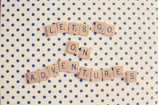 MMB 13 adventures