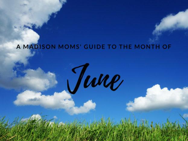 June Photo
