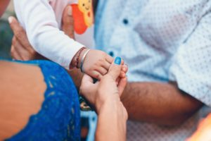 baby-bracelets-care-1116726 (1)
