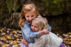 children-cute-excited-225017 (1)