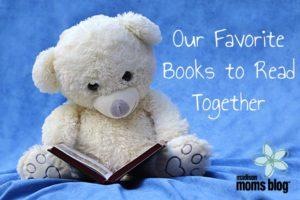 ourfavoritebooks