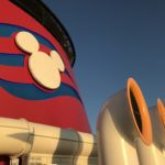 9 Reasons to LOVE a Disney Cruise Line Vacation!