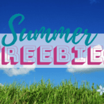Summer Freebies: Free Fun for the Whole Family