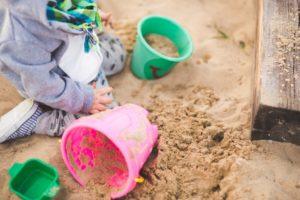 Biergarten Sandbox Free Summer Activities Madison