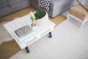 clean-decoration-home-6412 (1)