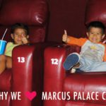 Why We Love Marcus Palace Cinema