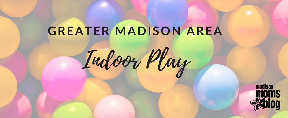 In Addition To Our Online Events Calendar We Also Compiled A Guide Of The Indoor Play Places And Activities When Its Just Too Cold Go Outside