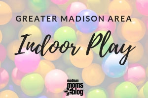 GREATER MADISON AREA