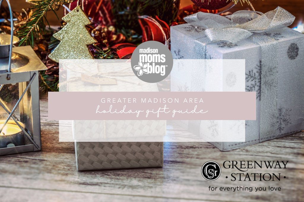 2018 Holiday Gift Guide | Gifts, Experiences, Unique Ideas