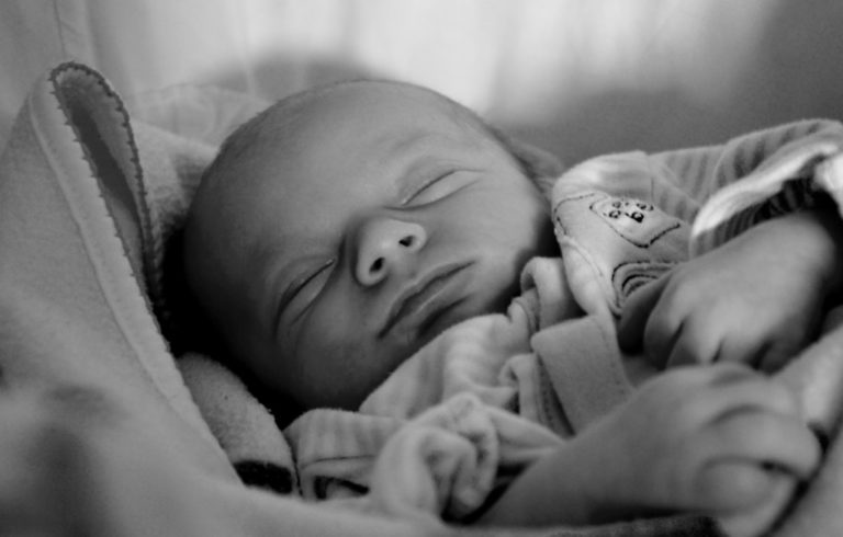 Four Reasons Why a Midwife May Be the Best Choice for You | Physicians for Women