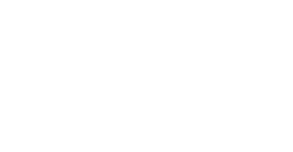 Madison Mom