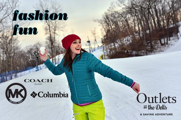 Fashion Fun 600x400