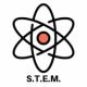 STEM-camp-2020-150x150