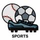 Sports-camp-2020-150x150