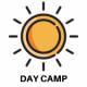 day-camp-2020-150x150