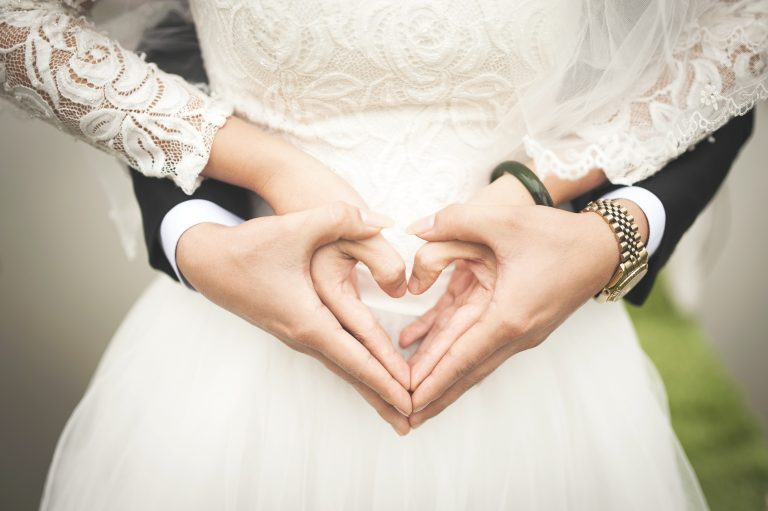 Don't Go To Bed Angry: Newlywed Relationship Myths