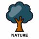 nature-camp-2020-150x150